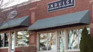 Indulge Salon, Lake Oconee, Reynolds Plantation Resort
