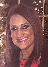 Sarah Leader, Indulge Salon York Pa