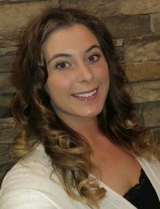 Shannon Howard Indulge Salon York Pa