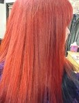 Indulge Salon York PA red heads