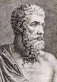 Hair Salon York Pa, Aristotle