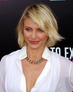 Kimberly Acworth wants to look like Cameron Diaz