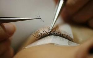 Indulge Hair Salon Graphic