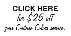 color-couture01-click