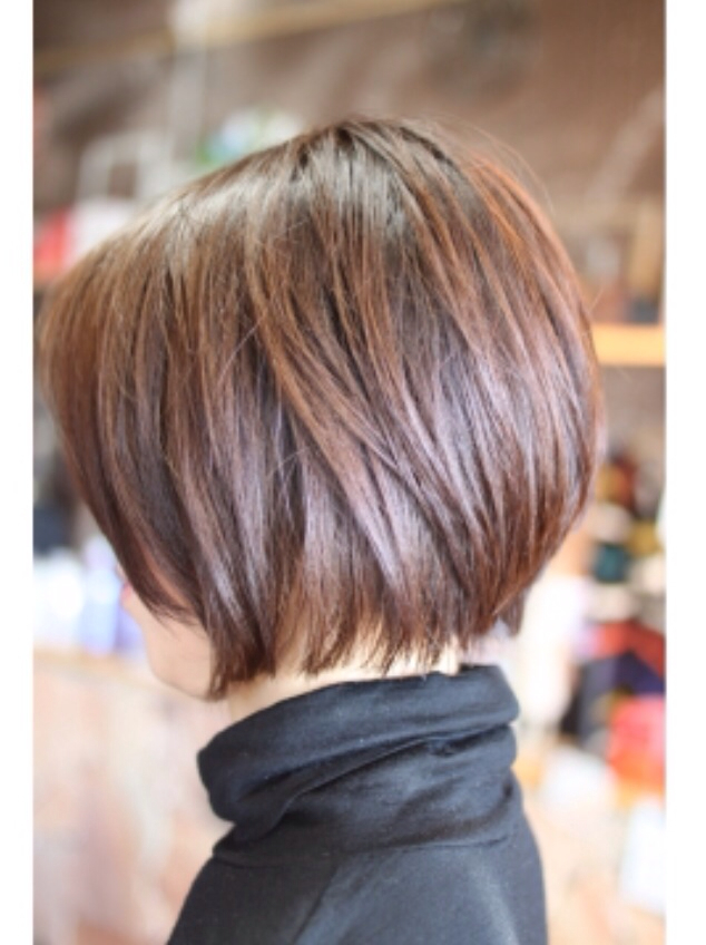 textured bob availabe at Indulge Salon York Pa,  Textured layeres for 2015