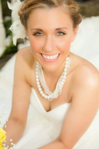 Bride-to-be York, Pa, Indulge Salon York Pa,