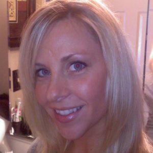 Monica Swam Indulge Salon York Pa