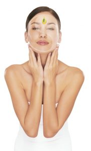 Indulge Classic Facial with Aromatic Oils
