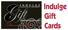 indulge-gift-cards