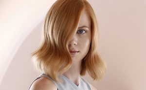 Fall Hair coloring trends