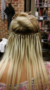 kierstin-bridal-hair-extensions