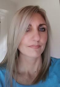 Indulge Salon York Pa, matte hair color