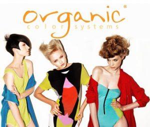 organic-color-system