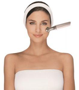 Hydra clean Facial Treatment
