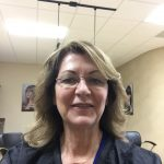 Indulge Salon Greensboro GA, wanted smooth manageable hair