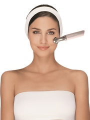 Hydraclean facial treatment Indulge Salon York Pa
