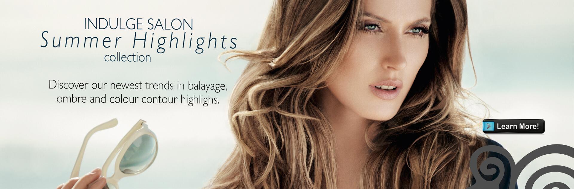Professional Hair Styling York Pa Indulge Salon York Pa