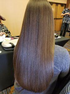 hair dreams hair extensions