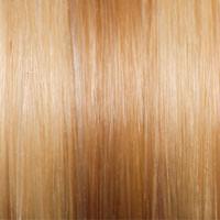 Hairdreams color choices