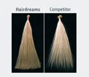 hair extensions york pa