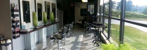 Indulge Salon - Stonebridge