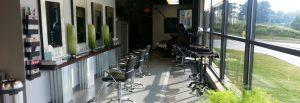 Indulge Salon - Stonebridge