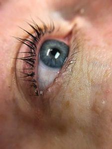 alternative to eyelash extensions