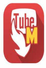 TubeMate Downloader 3