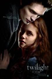 Twilight Biss zum Morgengrauen 2008