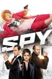Spy 2015.720p